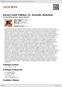 Digitální booklet (A4) Ančerl Gold Edition 13. Dvořák: Rekviem