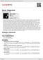 Digitální booklet (A4) Hana Hegerová