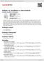 Digitální booklet (A4) Hajaja se Spejblem a Hurvínkem