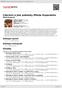 Digitální booklet (A4) Literární a jiné poklesky Miloše Kopeckého
