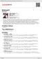 Digitální booklet (A4) Bukanýři