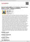 Digitální booklet (A4) Ančerl Gold Edition 15. Brahms: Koncert pro klavír d moll, Tragická předehra