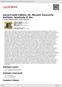 Digitální booklet (A4) Ančerl Gold Edition 18. Mozart: Koncerty - Voříšek: Symfonie D dur