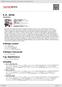 Digitální booklet (A4) E.P. 2016