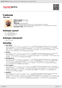 Digitální booklet (A4) Cydonia