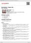 Digitální booklet (A4) Revisited / Best Of...