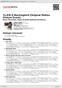 Digitální booklet (A4) To Kill A Mockingbird [Original Motion Picture Score]