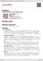 Digitální booklet (A4) Viagens