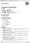 Digitální booklet (A4) The Return Of Daddy Mix