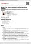 Digitální booklet (A4) Bizet: The Pearl Fishers (Les Pecheurs de perles) [2 CDs]