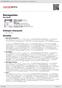Digitální booklet (A4) Navegantes