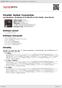 Digitální booklet (A4) Vivaldi: Guitar Concertos