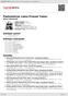 Digitální booklet (A4) Padmashree Laloo Prasad Yadav