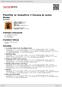 Digitální booklet (A4) Písničky ze Semaforu 5 Zuzana je sama doma