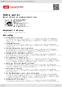 Digitální booklet (A4) Šňůra perel