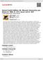 Digitální booklet (A4) Ančerl Gold Edition 38. Mozart: Koncerty pro klavír K. 488, K. 271, lesní roh K. 447