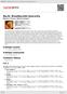 Digitální booklet (A4) Bach: Braniborské koncerty