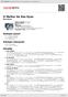 Digitální booklet (A4) O Melhor De Rao Kyao