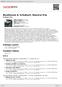 Digitální booklet (A4) Beethoven & Schubert: Klavírní tria