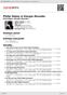 Digitální booklet (A4) Philip Oakey & Giorgio Moroder