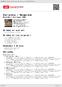 Digitální booklet (A4) Zelenka : Requiem
