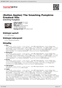 Digitální booklet (A4) (Rotten Apples) The Smashing Pumpkins Greatest Hits