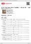 Digitální booklet (A4) Italská barokní hudba / Vivaldi - Lotti /
