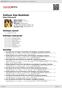 Digitální booklet (A4) Galiyon Kaa Badshah