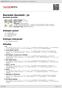 Digitální booklet (A4) Nockalm Quintett / Ja