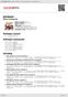 Digitální booklet (A4) Janbaaz