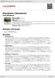 Digitální booklet (A4) Elsewhere [Standard]