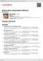 Digitální booklet (A4) Diana Ross
