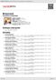Digitální booklet (A4) Birpurush