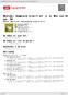 Digitální booklet (A4) Dvořák: Smyčcový kvartet č. 3, Dva valčíky, op. 54