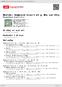 Digitální booklet (A4) Dvořák: Smyčcové kvartety, Dva valčíky