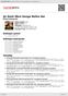Digitální booklet (A4) Jis Desh Mein Ganga Rehta Hai