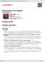 Digitální booklet (A4) Instructions For Angels