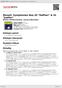 """Digitální booklet (A4) Mozart: Symphonies Nos.35 """"Haffner"""" & 41 """"Jupiter"""""""