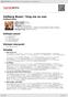Digitální booklet (A4) Zellberg Buam / Sing ma no oan