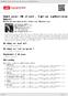 Digitální booklet (A4) Smetana: Má vlast. Cyklus symfonických básní