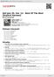 Digitální booklet (A4) Def Jam 25, Vol. 14 - Best Of The Best [Explicit Version]