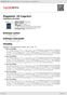 Digitální booklet (A4) Paganini: 24 Capricci
