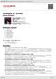 Digitální booklet (A4) Olympia 67 [Live]