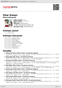 Digitální booklet (A4) Ghar Dwaar