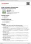Digitální booklet (A4) Rolfs Familien-Sommerfest