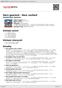 Digitální booklet (A4) Herz gewinnt - Herz verliert