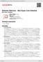 Digitální booklet (A4) Delírios Ibéricos - Rao Kyao Com Ketama