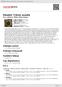 Digitální booklet (A4) Händel: Triové sonáty