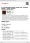 Digitální booklet (A4) Z Preclíkova dřevěného světa aneb Kulatina, špalek a tříska ve křoví