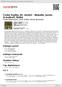 Digitální booklet (A4) Česká hudba 20. století - Nejedlý, Ježek, Schulhoff, Řídký